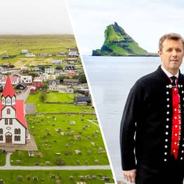 The Faroe Islands Has Completely Stopped The Spread Of Coronavirus