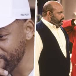 Fresh Prince Cast Pay Tribute To Uncle Phil In Emotional Reunion
