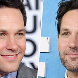 Paul Rudd Celebrated His Birthday Yesterday And People Still Can't Accept His Age