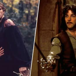 The Princess Bride Is Coming To Disney+ On May 1st