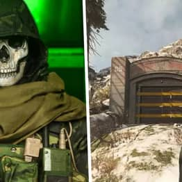 Call Of Duty: Warzone Players Are Hearing Strange Noises In Verdansk