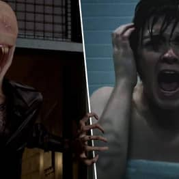 Marvel Gives Us First Look At New Mutants Villain And It's Horrifying