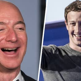 American Billionaires' Collective Net Worth Increased By More Than $400 Billion During Pandemic