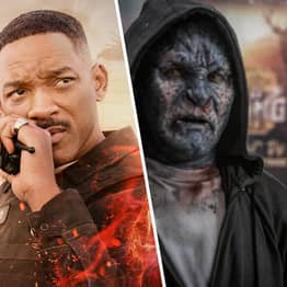 Netflix Finalising Deal For Bright Sequel With Now You See Me Director Louis Leterrier