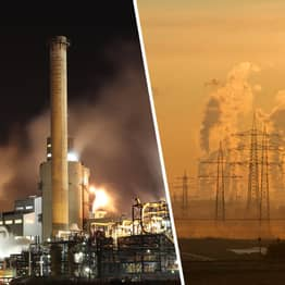 Kentucky City Shut Down Coal Plant And It Had A Dramatic Effect On Locals' Health