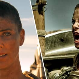 Mad Max Director George Miller Is Making Furiosa Prequel Without Charlize Theron