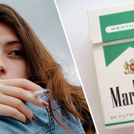 Menthol Cigarettes Will Be Banned In The UK From May 20, 2020