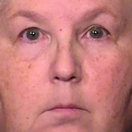 Oregon Woman Who Wrote Essay On How To Get Away With Murder Accused Of Killing Husband