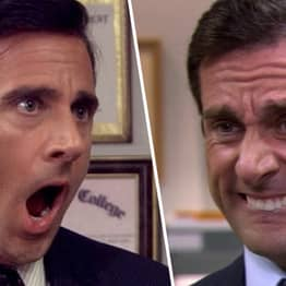 The Office Showrunner Greg Daniels Reveals 'Horrible' Storyline That Was Too Dark To Air