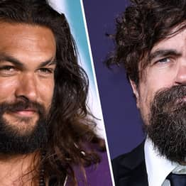 Jason Momoa And Peter Dinklage Teaming Up For Vampire Movie Good Bad & Undead