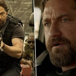 Gerard Butler Confirms Den Of Thieves Is Getting A Sequel