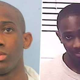 Protests Spark Renewed Outcry Over Black Teen's 55-Year 'Accomplice' Prison Sentence