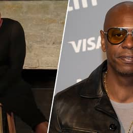 Dave Chappelle Quietly Dropped A Netflix Special Focusing On Police Brutality