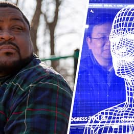 Police Arrest Wrong Black Man After Facial Recognition 'Got It Wrong'