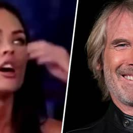 Megan Fox Fans Outraged As Stories About Transformers Director Michael Bay Resurface