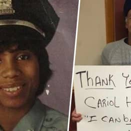 Black Cop Fired For Stopping White Officer Who Had Suspect In Chokehold In Buffalo