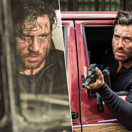 Netflix's New Action Thriller Released This Weekend Has 0% On Rotten Tomatoes