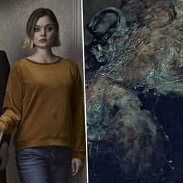 Psychological Horror About Dementia, Relic, Gets 100% On Rotten Tomatoes
