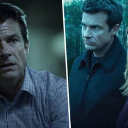 Ozark Receives 18 Nominations At The Emmys