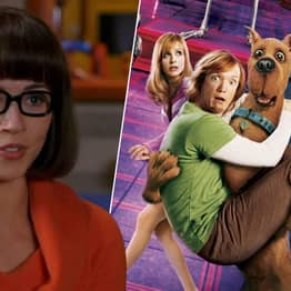 Velma Was 'Explicitly Gay' In First Scooby Doo Movie Script, Says James Gunn
