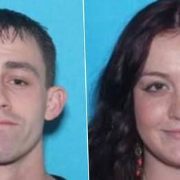 Man Driving Stolen Car Crashes Into Woman Driving Another Stolen Car In Oregon