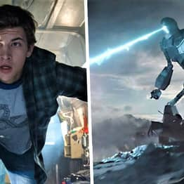 Ready Player One Is Finally Getting A Sequel
