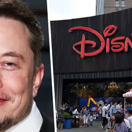 Elon Musk's Company Tesla Is Now Worth More Than Disney, Coke And Toyota