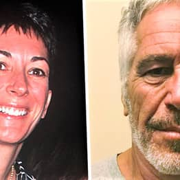 Ghislaine Maxwell Loses Bid To Block Court From Unsealing Epstein Documents
