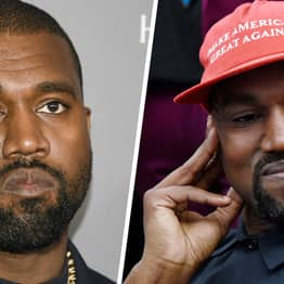 Kanye West Gets Millions In Federal Small Business Loans For Yeezy