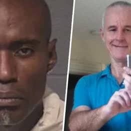 Connecticut Man Allegedly Decapitated Landlord With Samurai Sword Over Rent Dispute