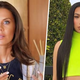 Tati Westbrook Breaks Silence Over 'Predatory' James Charles Comments