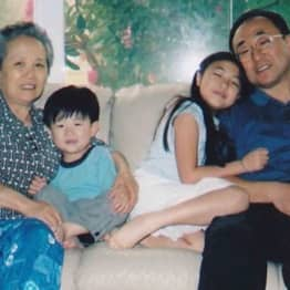 Siblings Who Lost Parents And Grandma To Coronavirus Have $600,000 Raised For Them