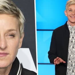 Ellen Show Fires Three Top Producers Amid 'Toxic' Workplace Scandal