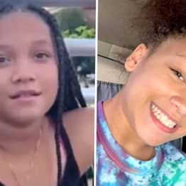 11-Year-Old Girl Fatally Shot Four Years After Appearing In Anti-Gun Violence Video