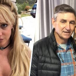 Britney Spears' Request To Remove Dad's Control Not Approved By Court