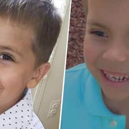 Over $300,000 Raised For Funeral Of 5-Year-Old Shot In Head In Front Of Sisters