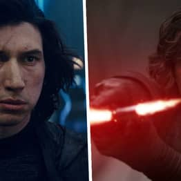 Rumoured Kylo Ren Spinoff Could Be A Force Awakens Prequel