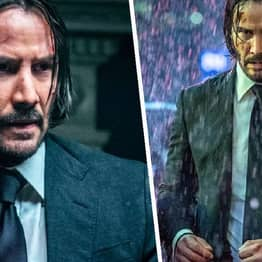 John Wick Director Says Fifth Film Will Only Happen If Fourth Is Good