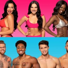 Love Island USA Coming To UK Next Month