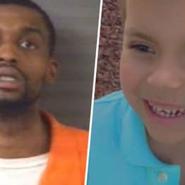 Man Accused Of Shooting 5-Year-Old Boy In Head In Front Of Sisters In North Carolina