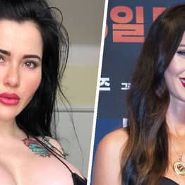 Model Turns Down $1 Million Offer To Play Megan Fox In Porn Movie