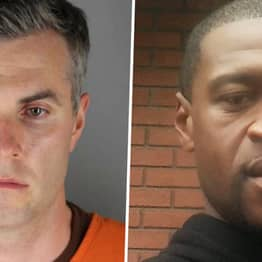 Lawyer For Cop Charged In George Floyd Killing Says Police Were Just 'Doing Their Jobs'