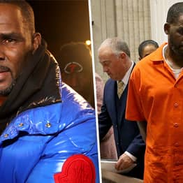 Three Men Arrested In R. Kelly Case For Harassing And Bribing His Sexual Assault Accusers