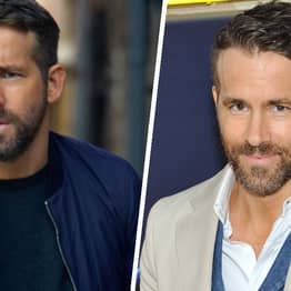 Ryan Reynolds And Netflix Teaming Up Again For Comedy Upstate