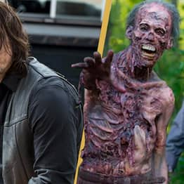 The Walking Dead To End In 2022 After 11th Season