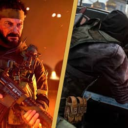 Call Of Duty: Black Ops Cold War Multiplayer Free To Play On Friday On PS4