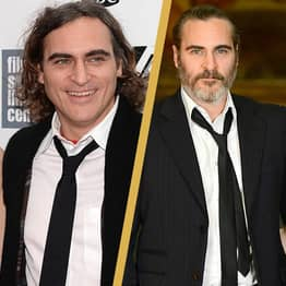 Joaquin Phoenix And Rooney Mara Have Baby Son And Name Him River