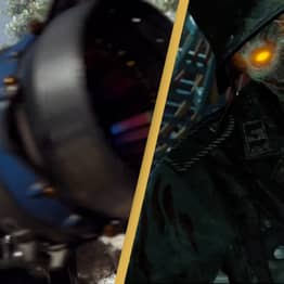 Call Of Duty: Black Ops Cold War Zombies Trailer Just Dropped
