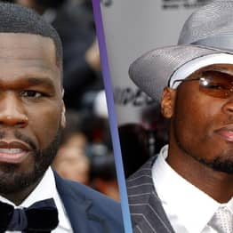 50 Cent Says Doctor Sued Him After He Was Shot Nine Times