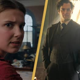 Millie Bobby Brown Wants To Do Enola Holmes Sequels